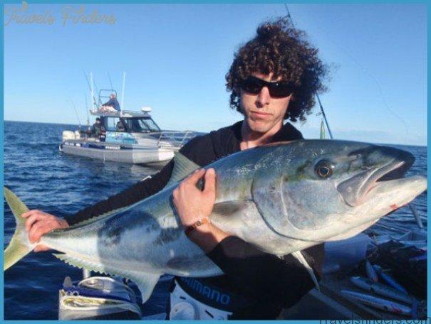 Fishabout Fishing Aventures World Wide Fishing Tours, Fish Australia_8.jpg