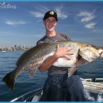 Fishabout Fishing Aventures World Wide Fishing Tours, Fish Australia_9.jpg