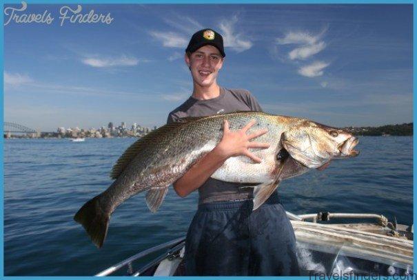 Fishabout Fishing Aventures World Wide Fishing Tours, Fish Australia_9.jpg