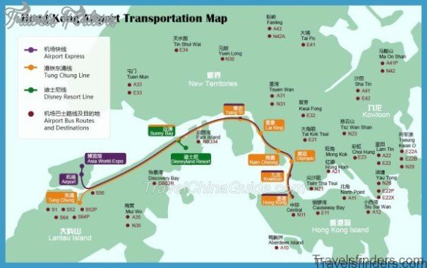 hong-kong-map-and-travel-guide_10.jpg
