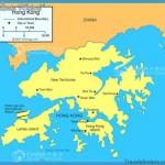 hong-kong-map-and-travel-guide_1.jpg