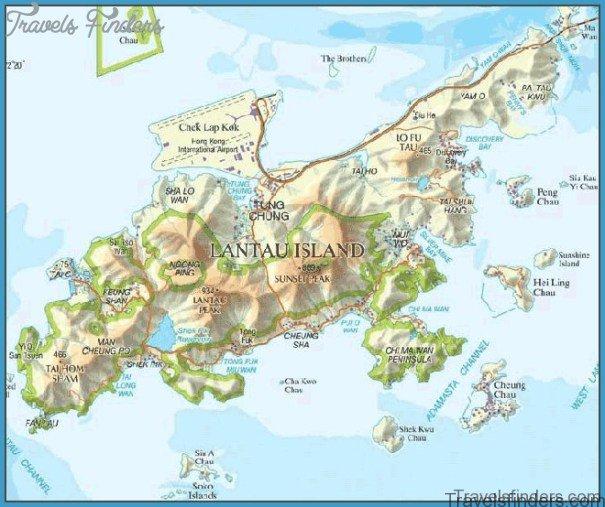hong-kong-map-and-travel-guide_12.jpg