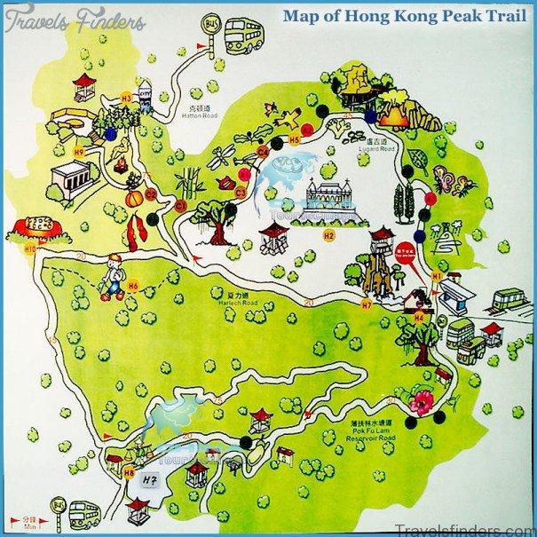 Hong Kong Map and Travel Guide_13.jpg