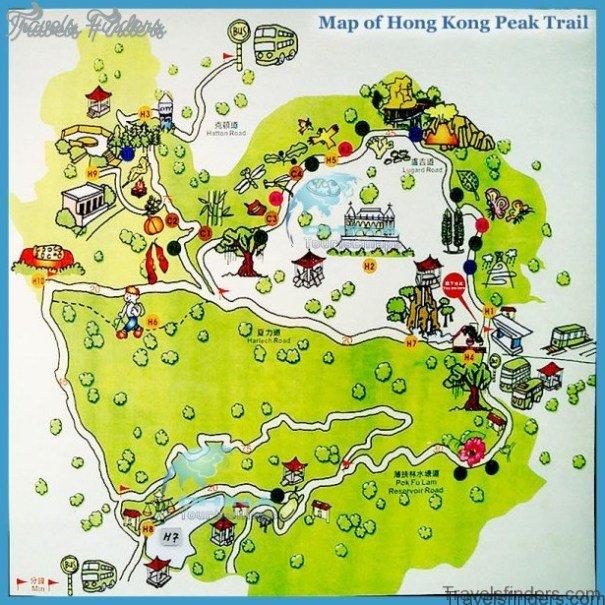 hong-kong-map-and-travel-guide_13.jpg