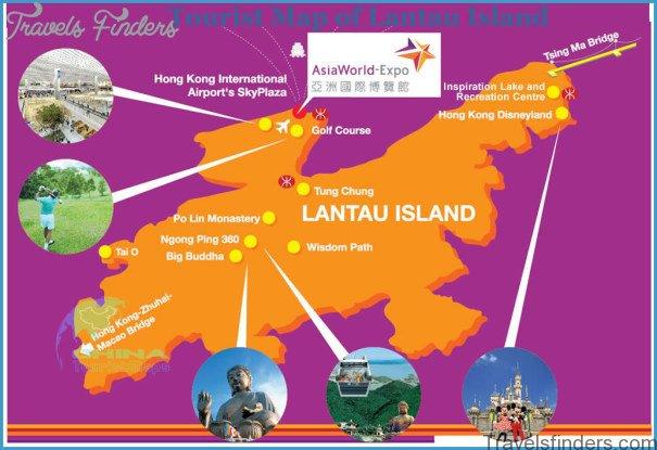 Hong Kong Map and Travel Guide_14.jpg