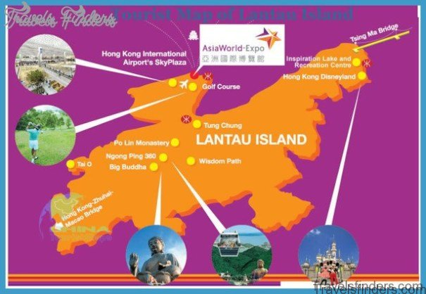 hong-kong-map-and-travel-guide_14.jpg