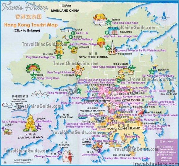 Hong Kong Map and Travel Guide_15.jpg