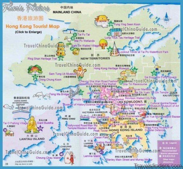 hong-kong-map-and-travel-guide_15.jpg