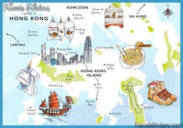 hong-kong-map-and-travel-guide_16.jpg