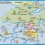 hong-kong-map-and-travel-guide_17.jpg