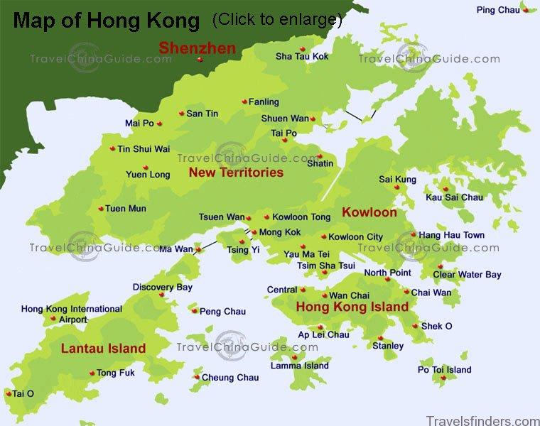 Hong Kong Map and Travel Guide_5.jpg