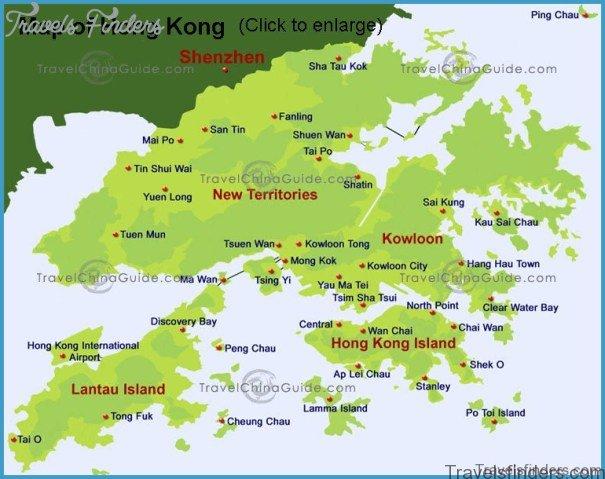hong-kong-map-and-travel-guide_5.jpg