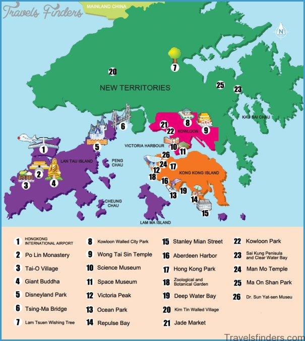 Hong Kong Map and Travel Guide_6.jpg