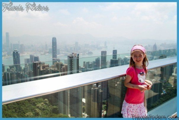 how-to-travel-in-hong-kong_11.jpg