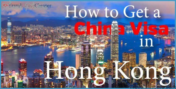 How to Travel in Hong Kong_14.jpg