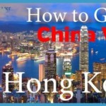 how-to-travel-in-hong-kong_14.jpg