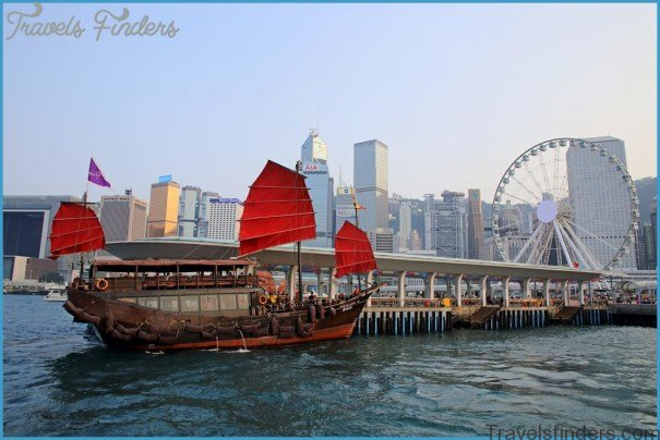 How to Travel in Hong Kong_15.jpg