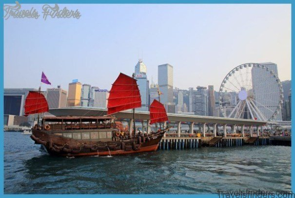 how-to-travel-in-hong-kong_15.jpg