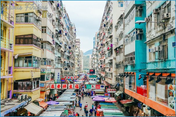 How to Travel in Hong Kong_16.jpg