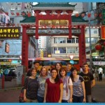 how-to-travel-in-hong-kong_3.jpg