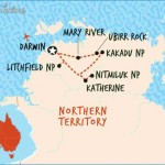 KAKADU NATIONAL PARK AUSTRALIA MAP AND TRAVEL GUIDE_14.jpg