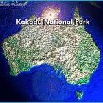 KAKADU NATIONAL PARK AUSTRALIA MAP AND TRAVEL GUIDE_15.jpg