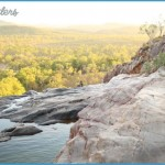 KAKADU NATIONAL PARK AUSTRALIA MAP AND TRAVEL GUIDE_8.jpg