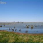 lake-pinaroo-background-02.jpg