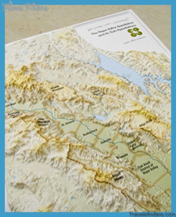 map-of-napa-valley_10.jpg