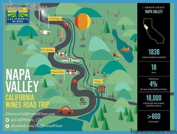 map-of-napa-valley_11.jpg