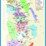 map-of-napa-valley_15.png