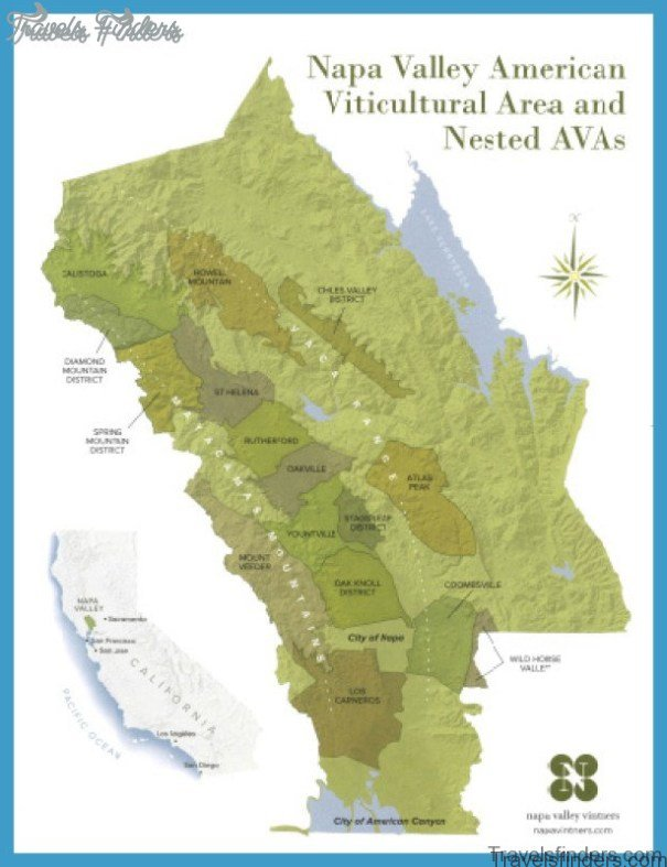 map-of-napa-valley_16.jpg