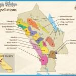 map-of-napa-valley_17.jpg