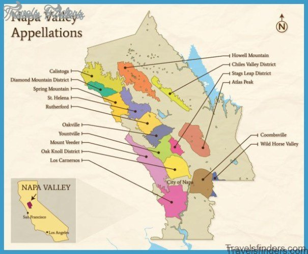 map-of-napa-valley_17.jpg