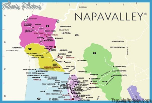 map-of-napa-valley_3.jpg