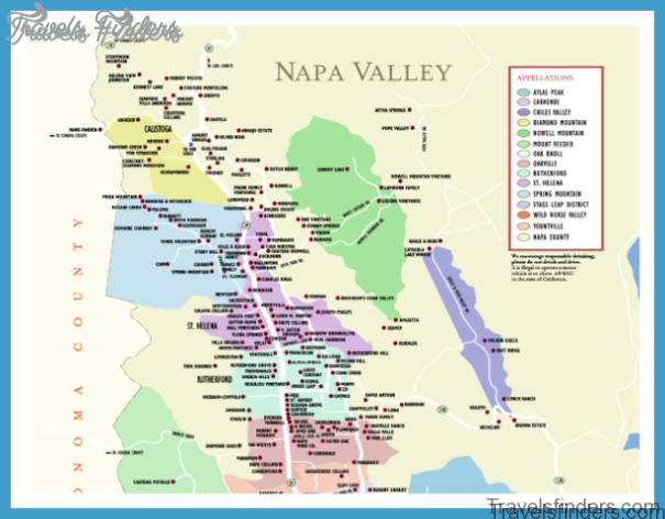 map-of-napa-valley_7.png