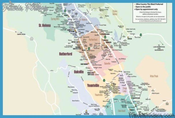 map-of-napa-valley_8.jpg