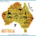 Melbourne Australia Map and Travel Guide_0.jpg