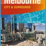 Melbourne Australia Map and Travel Guide_1.jpg