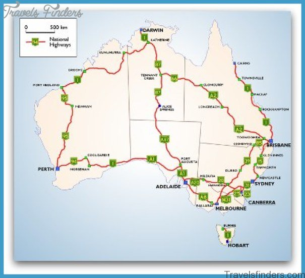 Melbourne Australia Map and Travel Guide_13.jpg