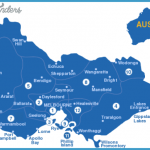 Melbourne Australia Map and Travel Guide_14.jpg