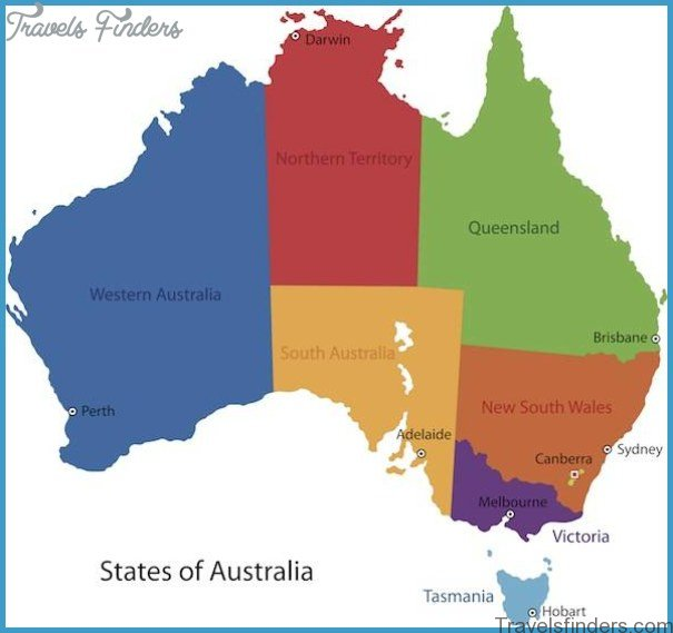 Melbourne Australia Map and Travel Guide_15.jpg