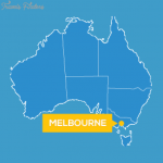 Melbourne Australia Map and Travel Guide_5.jpg