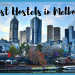 Melbourne Australia Top Things To Do Travel Guide_10.jpg