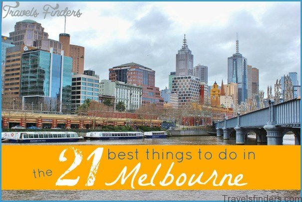 Melbourne Australia Top Things To Do Travel Guide_12.jpg