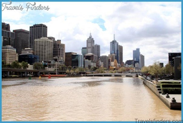 Melbourne Australia Top Things To Do Travel Guide_18.jpg