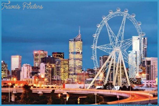 Melbourne Australia Top Things To Do Travel Guide_3.jpg