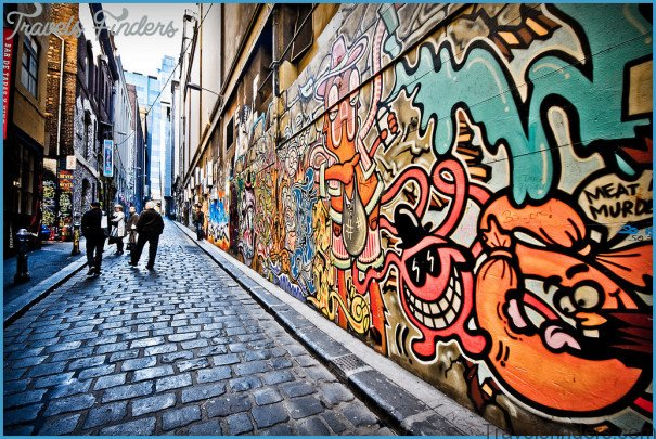 Melbourne Australia Top Things To Do Travel Guide_7.jpg
