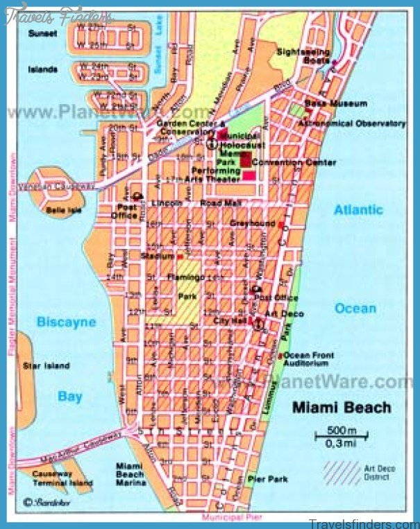 Miami Map and Travel Guide_11.jpg