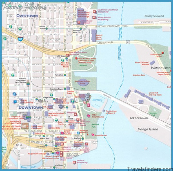 Miami Map and Travel Guide_12.jpg